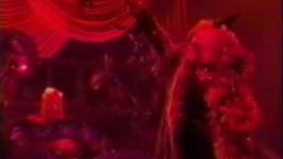 Lareine - Shiroi Boquet LIVE