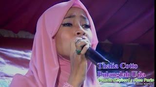 Lagu Minang Terbaru 2016 Pulanglah Uda Thalia Cotto  FULL HD