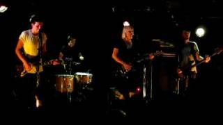 Скачать The Raveonettes Suicide Live At The Empty Bottle In Chicago 8 8 2009