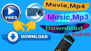 How to Download s Music free on Android Phone