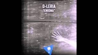 D-Leria - Elements of Life