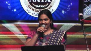 Shiva Reddy dances for