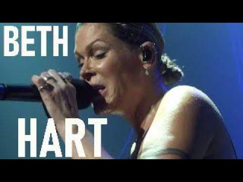 Beth Hart  - Ain't no way