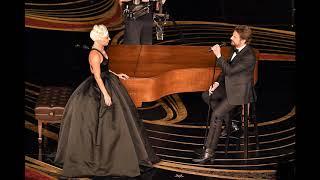 Lady Gaga & Bradley Cooper's GF Irina Shayk Prove They're Friends At 2019 Oscars - See Pic