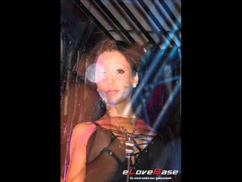Bilder Erotikmesse Villach 2011 Video Youtube