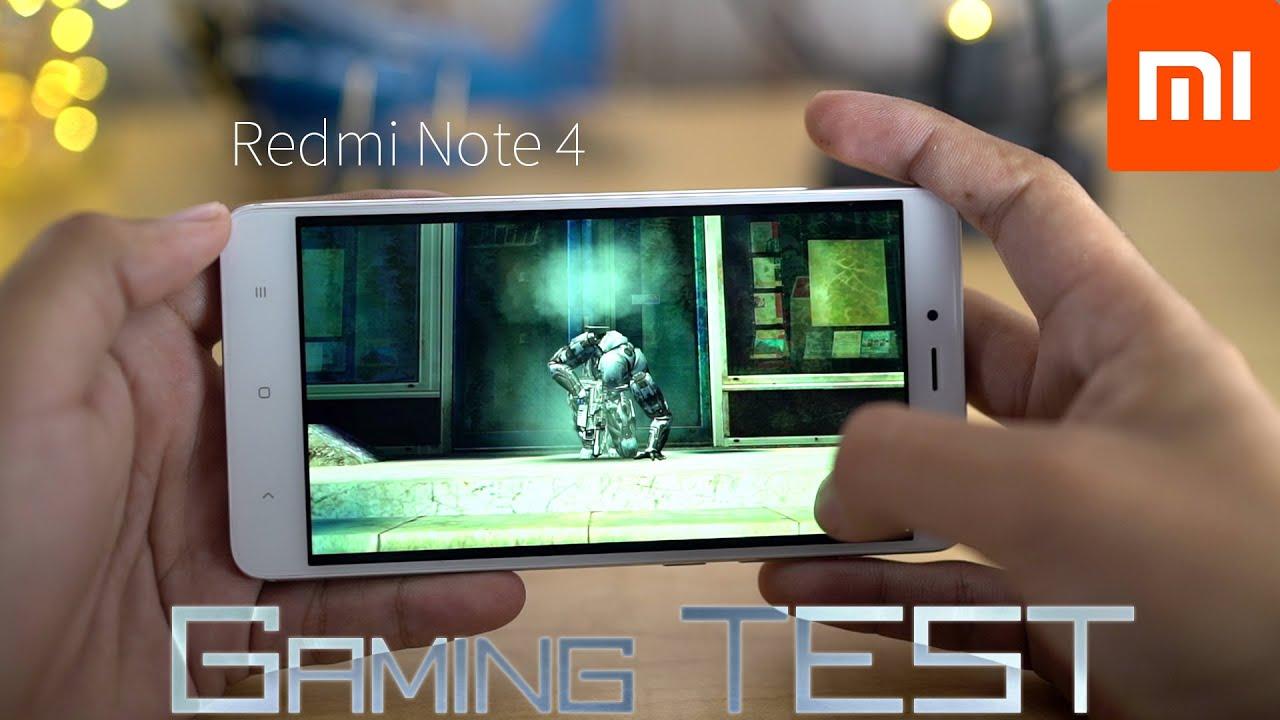 Xiaomi Redmi Note 4 Wallpapers Stock Original Hd Quality: Gambar Wallpaper 3d Xiaomi Note 4