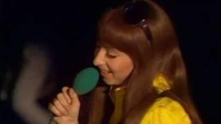 Marion Maerz - Es ist so gut 1972