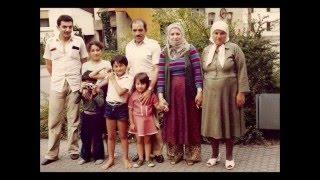 (0.07 MB) Gurbetteki Yozgat - Sorgun - Mehmetbeyli Mp3