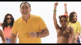 VALI VIJELIE & ASU - FRUMUSETE RARA (colaj manele 2017)