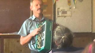 урок музыки 8-б  11 школы