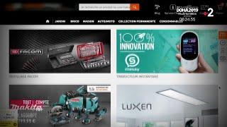 Ces nouveaux sites qui révolutionnent le bricolage - Tout compte fait