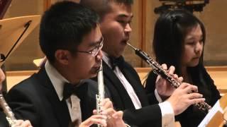 Carmen Suite No. 1- Georges Bizet