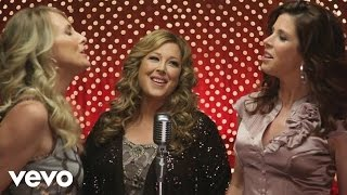 Wilson Phillips - I Wish It Could Be Christmas Every Day