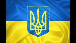 Музыкальный Ринг (Москва-Ленинград) - 1989 год