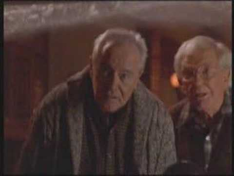 Grumpy Old Men Outtakes