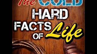 Porter Wagoner-Cold Hard Facts Of Life