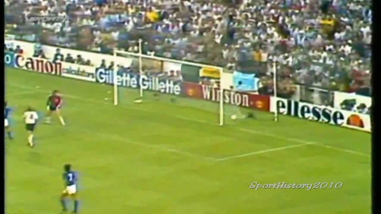 Fussball Deutschland Tv