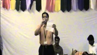 Anand Tuze Dekh Ke Meri Madhubala Tech M Bash - 2006