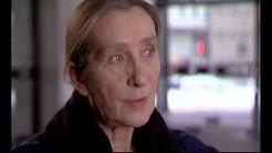 Pina Bausch - Ein film von Anne Linsel (2006)