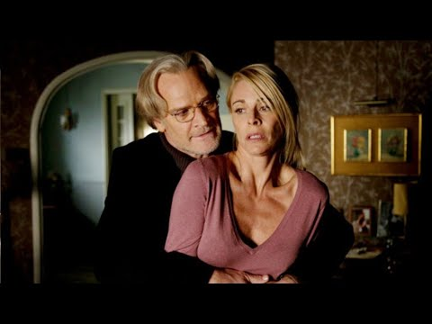 TOP 12 BEST THRILLER MOVIES | 2010