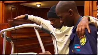 Checkpoint Episode 36: 