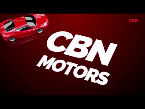 CBN Motors com Paulo Cruz (20/10/2018)