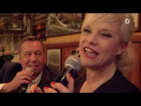 96. INAS NACHT mit Roland Kaiser und Micky Beisenherz | ARD, 09.07.2016