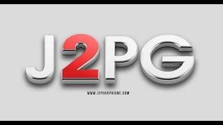 J2PG Infographiste, illustrateur Mon défi: votre réussite
