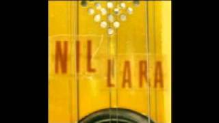 Watch Nil Lara Vida Mas Simple video
