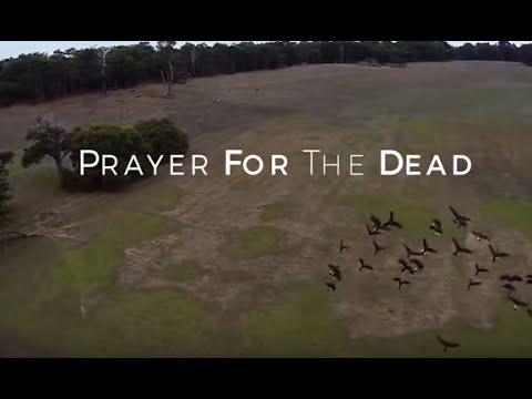 Prayer for the Dead - Prayers - Catholic Online