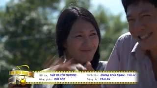 GIAI ĐIỆU PHIM VIỆT - ĐỔI ĐỜI -  SCTV14