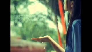 December Ab K Aao To Rimx Bheega Bheega Sa Yeh December Hai(By)Dj.ARMAN