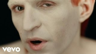 Watch Jayjay Johanson On The Radio video