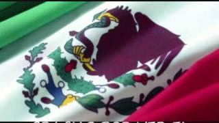 TOP 10 banderas mas hermosas del mundo