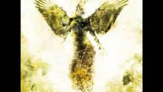 Celldweller - Solaris