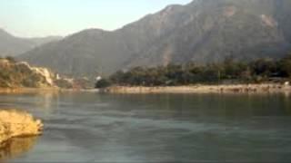 Ganga Aaye Kahan Se - Hemant Kumar - Kabuliwala - By Asger Amin