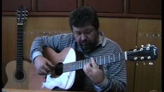 Nothing Goona Cange My Love For You George Benson guitar cover