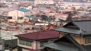 فيديو نادر اقوى اعصار في العالم شوفو غضب الله