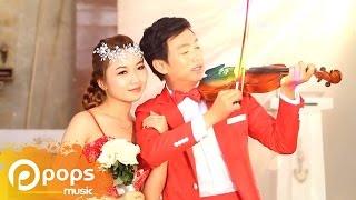 Tìm Lại Mùa Đông - Tuấn Khương ft Kim Thanh Loan [Official]
