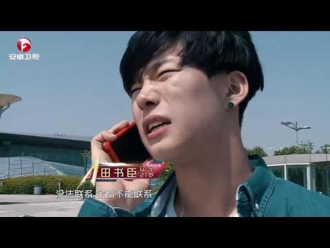 [ENG SUB] 150710 Super Idol (S1EP1)