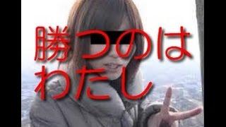 チャンネル登録、よろしくお願いします。 この動画では、テレビ朝日の宇...