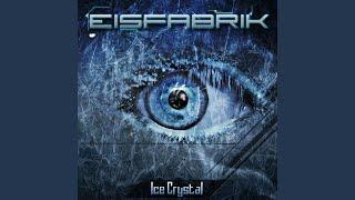 Ice Crystal (Dub Remix by DJ SiRo)