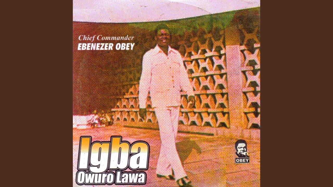 Download Igba Owuro Lawa Medley (Part 1)