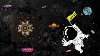 Sabo & Metrika feat. Basel Khoury - Imagine [Sol Selectas]