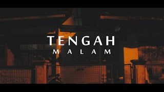 Thumbnail of Film Pendek – TENGAH MALAM (  Short Film Horror Indonesia )