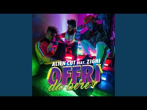 Offri Da Bere (Original Mix)
