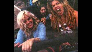 Babes In Toyland - Arriba