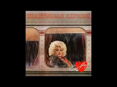 Dolly Parton - 01 Heartbreak Express