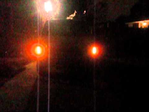 l.e.d.-lights-in-the-e-350-super-duty