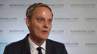 Are we ready to use minimal residual disease (MRD) to direct multiple myeloma therapy?